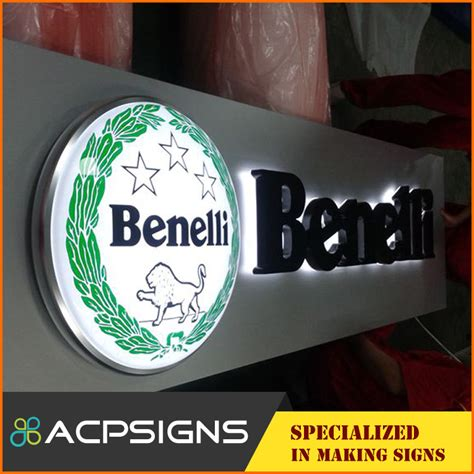 led light box sign led light box outdoor signs outdoor lighting ideas