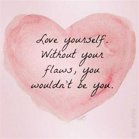 beautiful happiness quotes  images