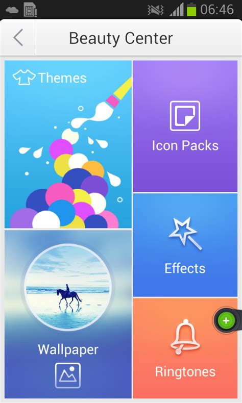 Clauncher Themes Apk Free Download For Android | free clauncher apk download for android getjar