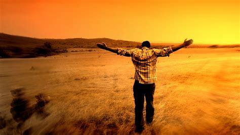 imagenes inteligencia espiritual el ayuno como arma en la guerra espiritual c 243 mo