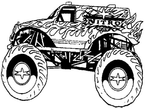 remote control car coloring pages  getcoloringscom