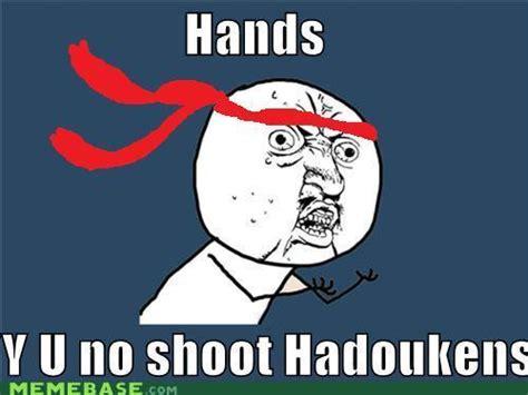 Hadouken Meme - tumblr lphka6rqcp1qkl9j1o1 500 jpg