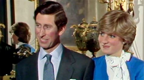 princess diana and charles tamron hall to appear in new shocking princess diana