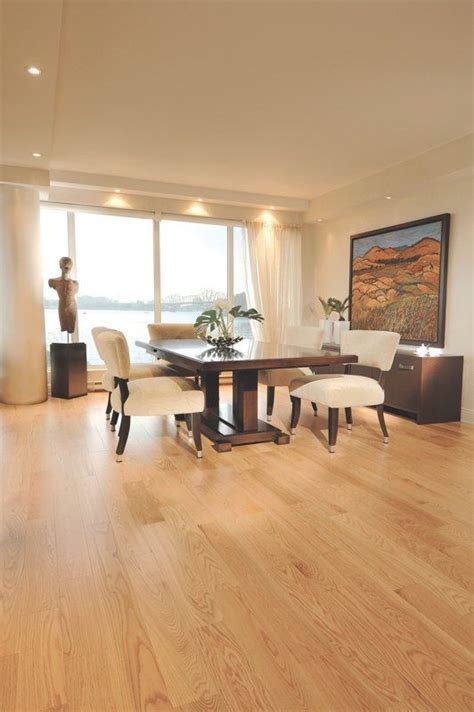 match wall color to medium stain oak flooring search home build stains