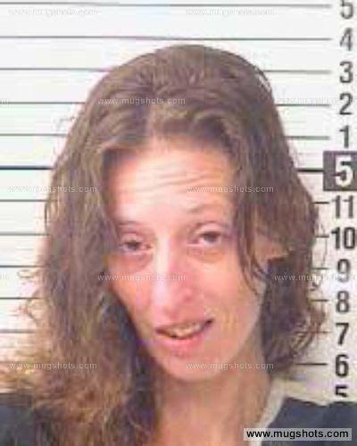 Ta Bay Arrest Records Starletta Leshae Harshaw Beavers Mugshot Starletta