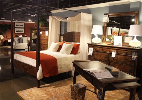 trisha bedroom 1000 images about for the home on pinterest entry ways