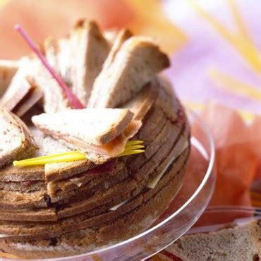recette cuisine tf1 petit plat en 駲uilibre le 12 recettes pour le cuisiner sal 233 et sucr 233