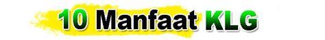 agen jual pil klg asli di denpasar penjual klg pil
