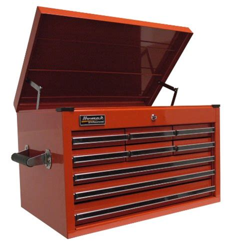 Best Drawer Slides Reviews by 8 Y4perfect Cheap Homak Rd02027901 27 Inch Professional 9