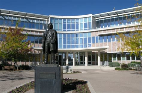 Onlinebrigham Provo Mba by Brigham College Profile