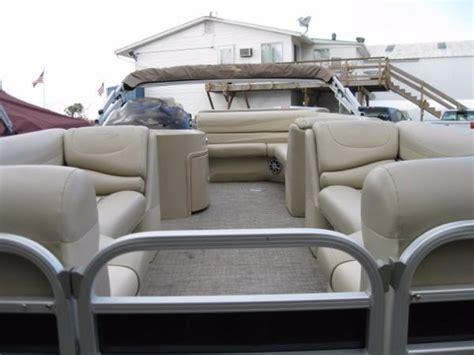 bennington boat dealers in michigan bennington 2274 gl boats for sale in fenton michigan