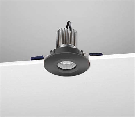 nobili illuminazione a11ip nobile sistemi di illuminazione a led