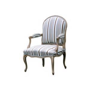 bergere chaise table de lit
