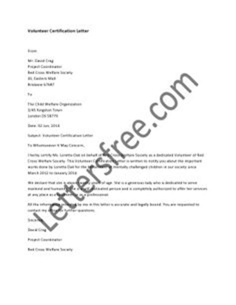 balance certification letter balance confirmation letter format for the auditors and