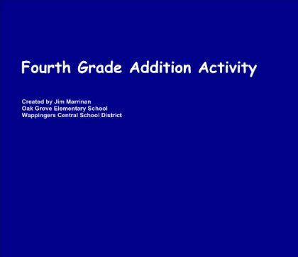 Math practices curriculum and math on pinterest