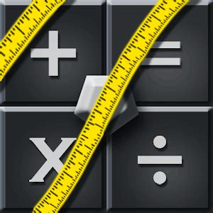 measure apk app measure calculator apk for windows phone android and apps