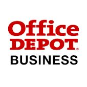office depot coupons mobile staples 174 shopping app android apps on google play