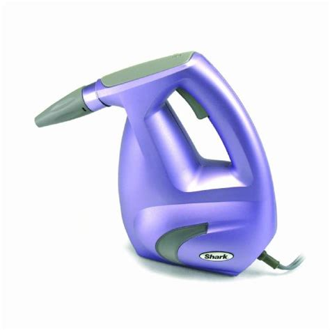 shark upholstery cleaner jackson galaxy steam cleaner 20 tablets carpet stain