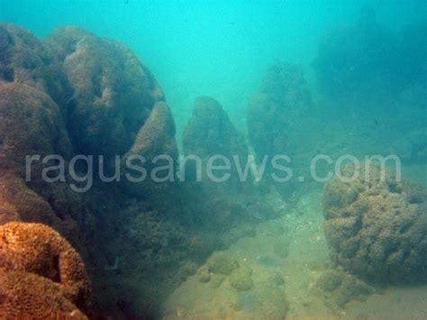 lettere in fondo al mare scicli il relitto della nave lido spinasanta l 236 in