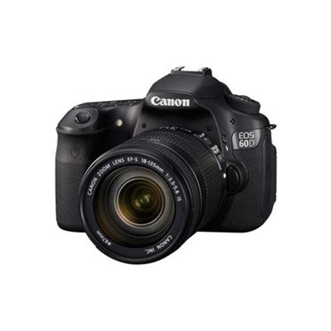 Rata Rata Kamera Dslr Canon מצלמה רפלקס dslr canon eos 60d קנון חוות דעת המלצות