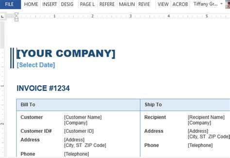 how do i create a template for business card leads how do i create an invoice fiveoutsiders