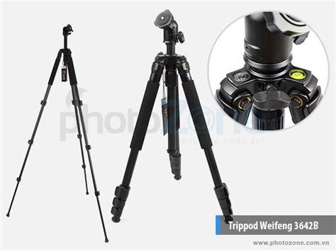 Weifeng Wf 3642b Ballhead Tripod ch 226 n m 225 y tripod weifeng 3642b photozone