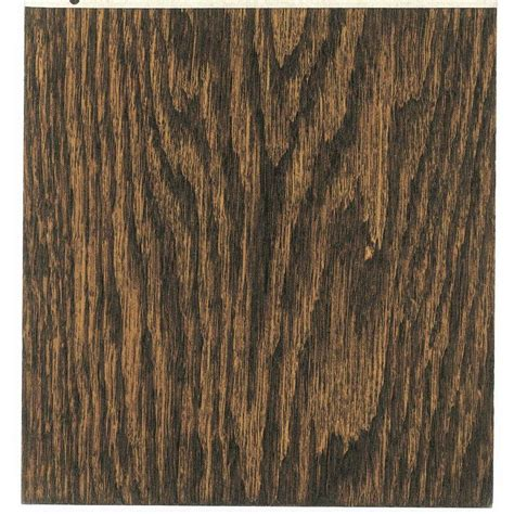 minwax 1 qt based espresso wood finish interior stain