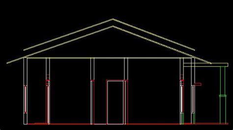 rumah desain kataideku tutorial autocad 3d membuat rumah desain kataideku tutorial autocad 3d menggambar