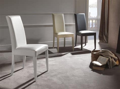 fodere sedie fodera in cotone per sedie da pranzo idfdesign