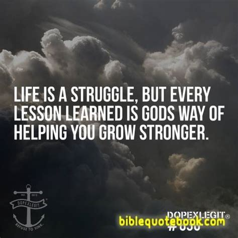 lessons from god for living a books quotes about god and from the bible image quotes at