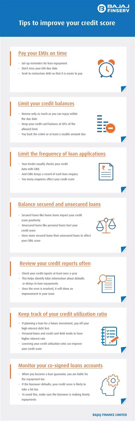 can i get a construction loan on an existing house how to get a construction loan with bad credit quora