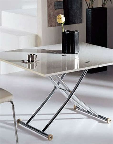 expand furniture folding table from expand furniture shown in dining mode