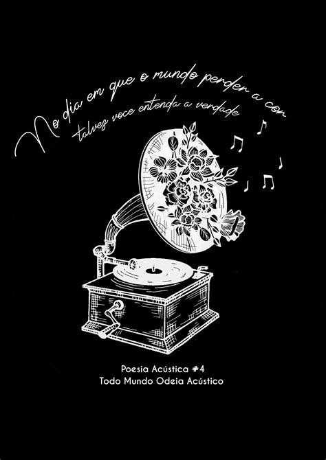 poesia acústica 4 | Enamel pins, Enamel, Pin