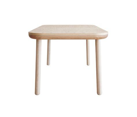 baker dining table baker extension table dining tables from designbythem
