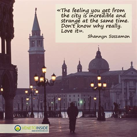 venice quotes 1000 images about veneto venice quotes on