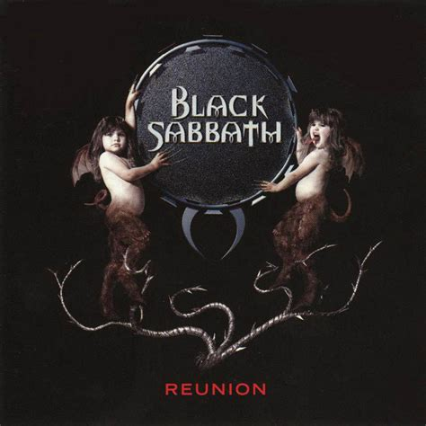 black sabbath 11 11 11 black sabbath reunion announced m gt