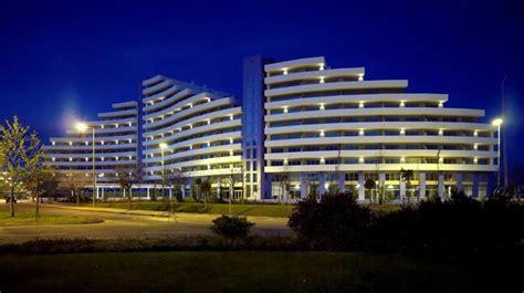 apartamentos oceano atlantico en portimao apartamentos oceano atlantico en portimao destinia