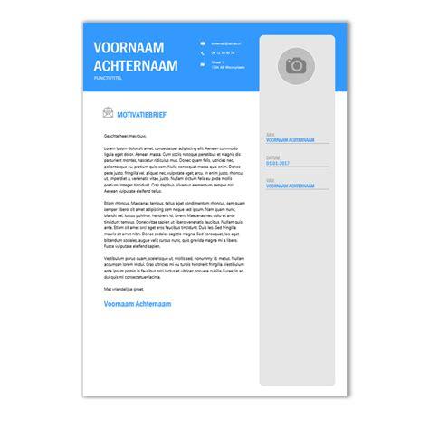 layout cv voorbeelden download cv voorbeeld 18 cv template cv voorbeelden nl