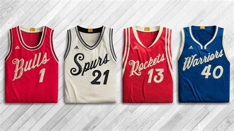 new year nba jersey 2015 photos nba jerseys socks unveiled for 2015