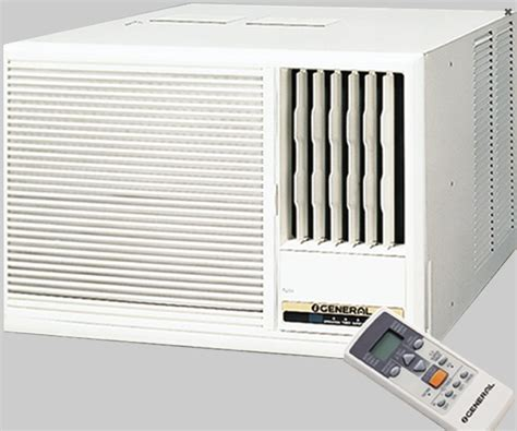 Air Conditioner Curtain General Axgt24aath 2 Ton Air Conditioner Price In