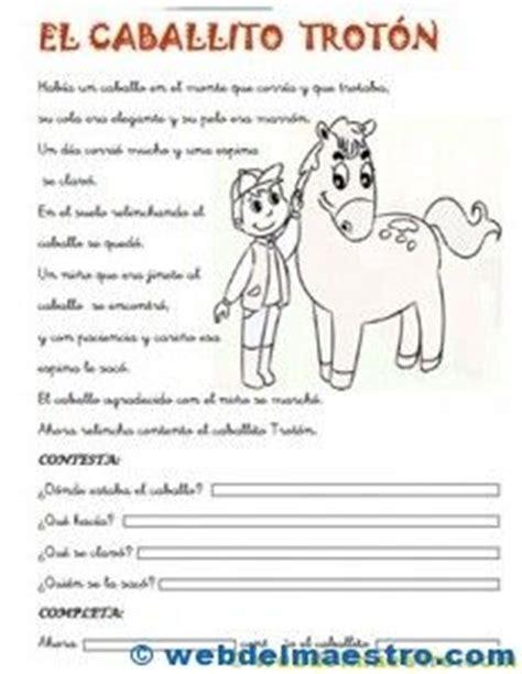 libro ba ando espagnol maravillosas lecturas cortas con comprensi 243 n lectora para