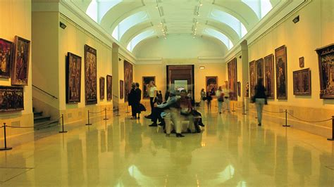 the prado masterpieces featuring works from one of prado museum in madrid expedia