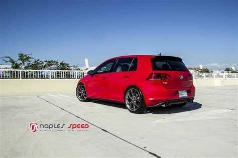 shop volkswagen shop volkswagen gti accessories autos post