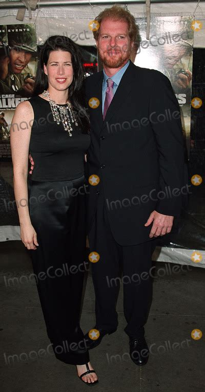noah emmerich mary boies photos and pictures melissa fitzgerald and noah emmerich