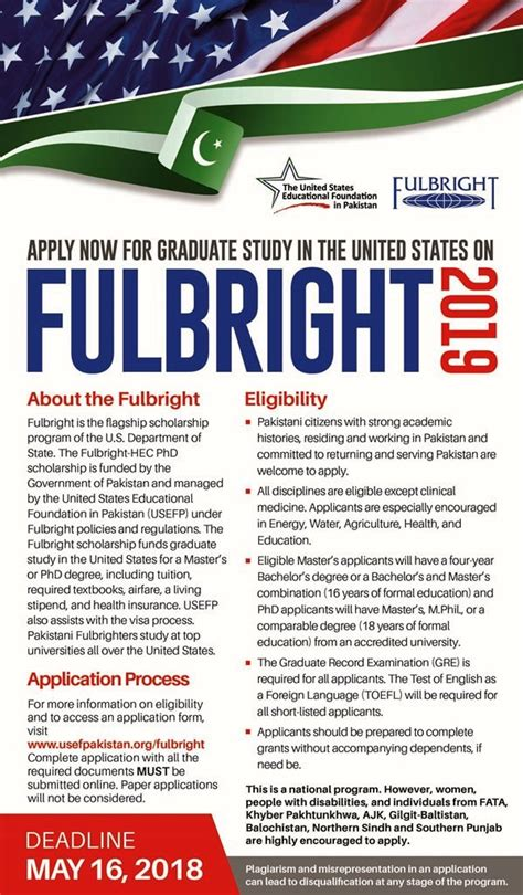 Hec Mba Scholarship For Excellence by Hec Us Fulbright Scholarship Program 2018 Eligibility