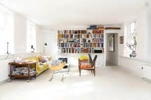 Copenhagen Appartments copenhagen apartments hotelroomsearch net