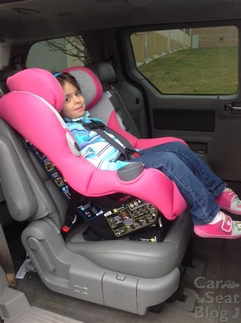 car seat comfort ratings carseatblog the most trusted source for car seat reviews