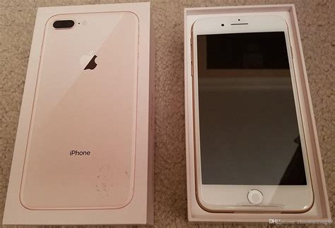 apple iphone   gb gsm cdma unlocked usa