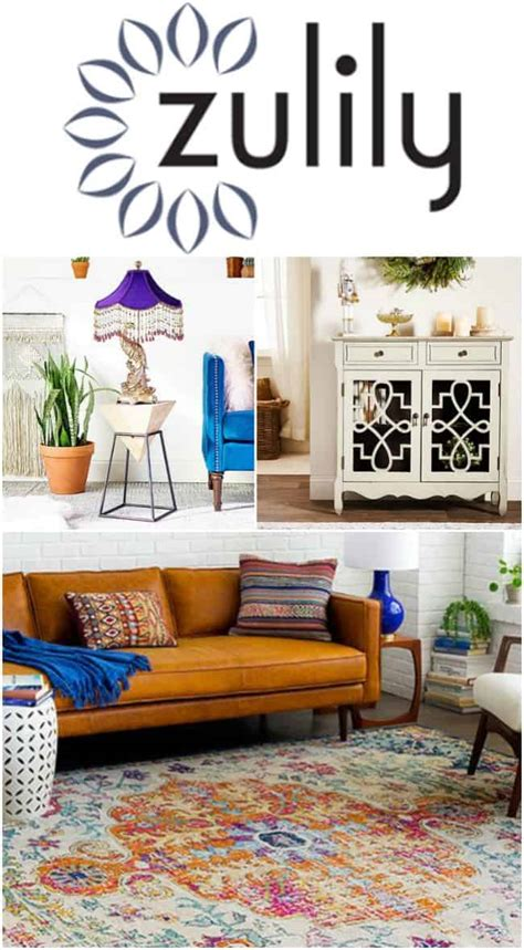 best home decor websites the 7 best home decor for amazing deals for a