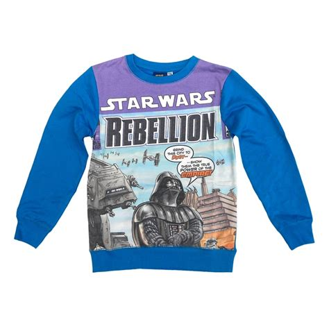 wars sweatshirt b2b wholesaler gatito sweaters and hoodies wars